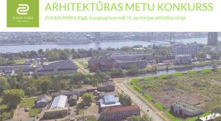 architecture competition 2020