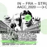 Open Call: In-Fra-Structures AACC 2020