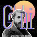 Gaudi Architecture Prize | Silkmatters