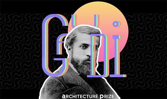 architecture prize