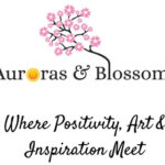 International Call for Submissions – Auroras & Blossoms PoArtMo Anthology
