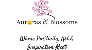auroras blossoms
