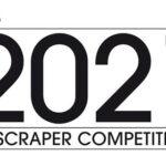 eVolo 2021 Skyscraper Competition