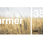 24h COMPETITION – Farmer