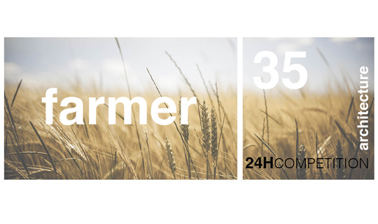 farmer_architecture competition