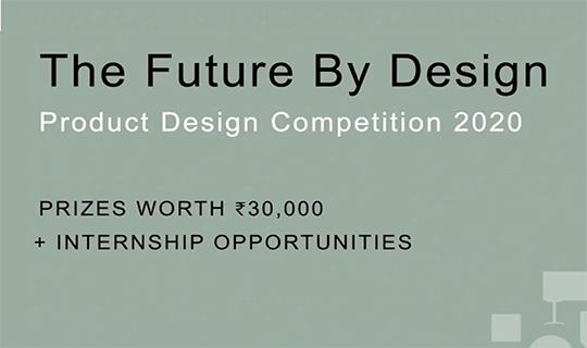 future by design 2020