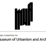 International Design Competition for Korean Museum of Urbanism and Architecture