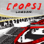 POPS LONDON – Architecture Competition