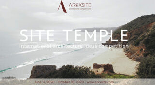 site temple