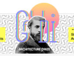 Gaudi Architecture Prize- International Student Design Awards 2020 | Silk Matters