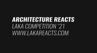 Laka Competition 2021
