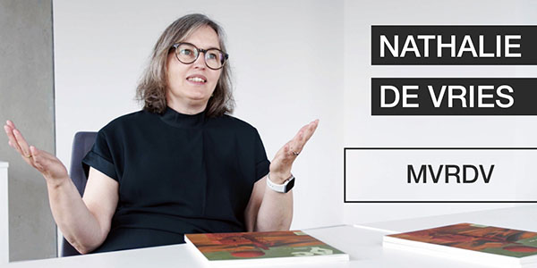 Nathalie De Vries MVRDV Interview _ featured
