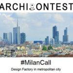 Design Milan Factory