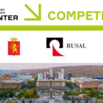 Open International Competition for development concept of Gorky Central Park