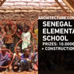 "SENEGAL ELEMENTARY SCHOOL: ""Sambou Toura Drame"""