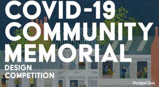 covid19 community memorial