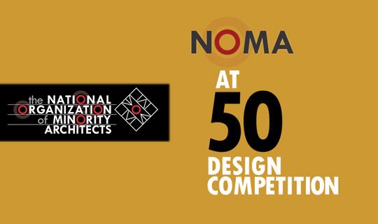 noma design competition