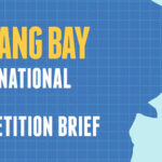 Penang Bay International Ideas Competition
