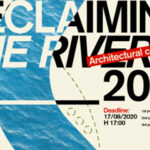 Reclaiming the River