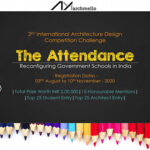 The Attendance – Reconfiguring Government Schools in India