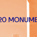 2020 MONUMENT _ Architecture Competition