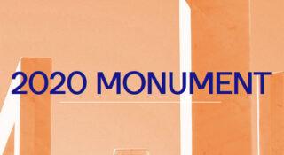 2020 Monument