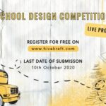 School Design Competition