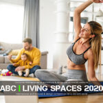 ABC | LIVING SPACES 2020
