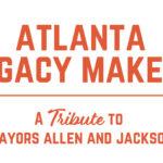 Atlanta Legacy Makers