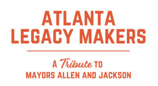 atlanta legacy makers competition