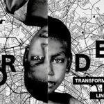 BORDERS: Transforming Forgotten Lines