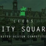 RIBA Competitions – Leeds City Square