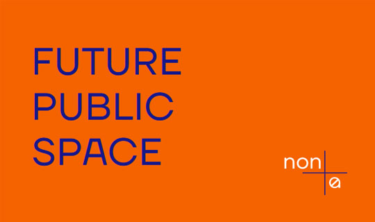 future public space
