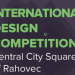 Central City Square of Rahovec – International Design Competition