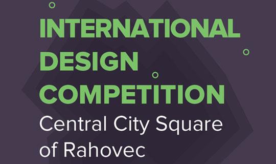 international design competition rahovec