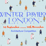 WINTER PAVILION LONDON
