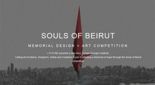 souls of beirut