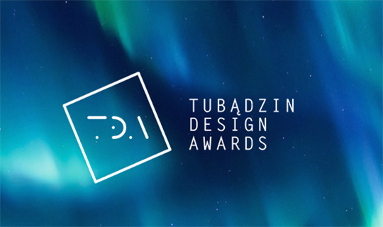 tubadzin design awards