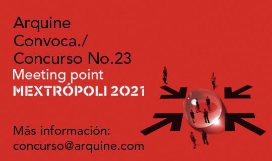 Banner_ConcursoArquine copy