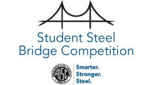 Student Steel Bridge Competition