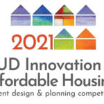 HUD Innovation in Affordable Housing Student Design and Planning Competition