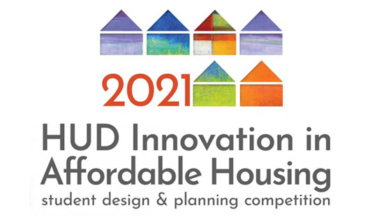 affordable housing competition