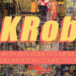 The 46th Ken Roberts Memorial Delineation Competition (KRob)