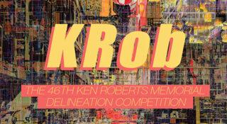 krob architecture competition