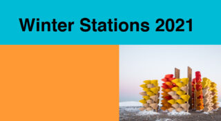 winter stations 2021