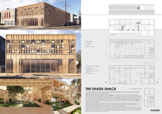 architecture competition board 2