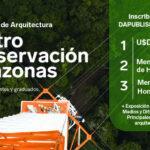 Amazon Conservation Center