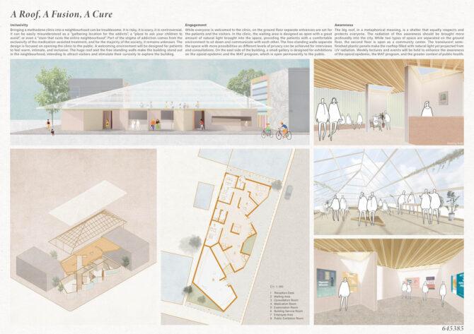 architecture competition board 5