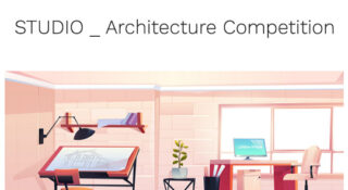 Studio Architecture Competition