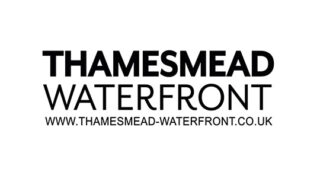 THAMESMEAD WATERFRONT